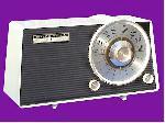 Motorola A25W (1962)