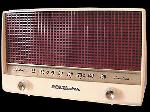 RCA 4-X-646