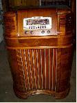Philco 40-180 Console