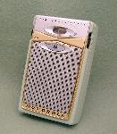 Motorola X11