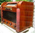 RCA 25X5 (1941)