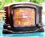 Truetone D-2610 (1946)