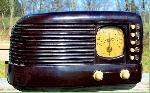 Zenith 6-D-314 (1938)