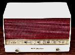 RCA 6X-646
