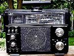 Rhapsody 2000 Multiband