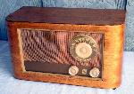 Airline Radio