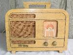 RCA Victor 40X50