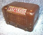 RCA Radiola 61-10 (1947)
