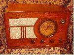 Dunlop Radio (1936)