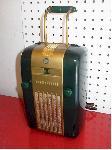 "Westinghouse H-124 ""Refrigerator"" (1945)"