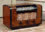 RCA 66X3 (1946)