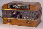 Motorola 77X22