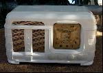 FADA 790 Series B (1948)