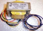 Hammond 125CSE Output Transformer
