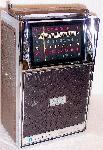 Truetone MIC3177A-17 Sportsmate Multiband Portable