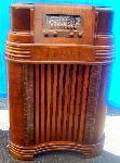 Philco 41-280 Console