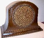 Radiola 100A Speaker (1927)
