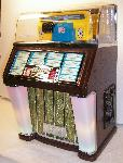 Thomas Collectors Edition Juke Box