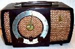 Zenith R724 (1950)