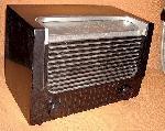 RCA Victor 2-X-61