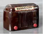 Bendix 156A (1946)
