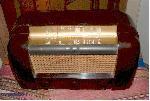 RCA 66X1
