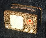 Trav-Ler 5028
