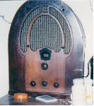 Philco 60 (1934)