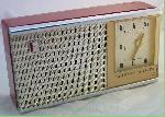Channel Master 6506 Transistor (1959)