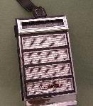 Sears 10 Transistor Radio