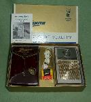 Zenith Royal 59-1 Boxed Set (1965)
