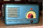 Electone Radio (1947)