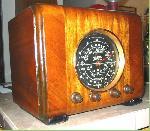 "Zenith 6-S-222 ""Cube"" (1937)"
