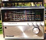 "Realistic 12-759A ""Patrolman 9"" Multiband Portable (1980)"