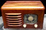 Zenith 6-D-526 (1938)