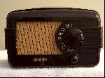 Coronado 43-8178 (1947)