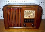 RCA 45X18 (1940)
