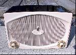 Zenith B615F (1959)