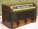 RCA Victor 36X (1941)