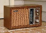 Sony TFM-9450W (1977)