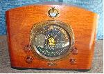 Pacific Radio 37-6322 (1937)