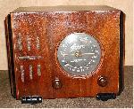 Zenith 5-R-216 (1938)