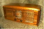 RCA 55X (1942)