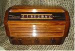 RCA 56X3 (1946)