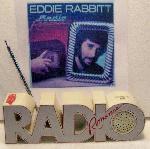 Eddie Rabbitt Radio