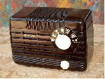 Cub Radio