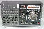 Panasonic RF-B300 (1984)