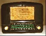 RCA 4QB (1940)