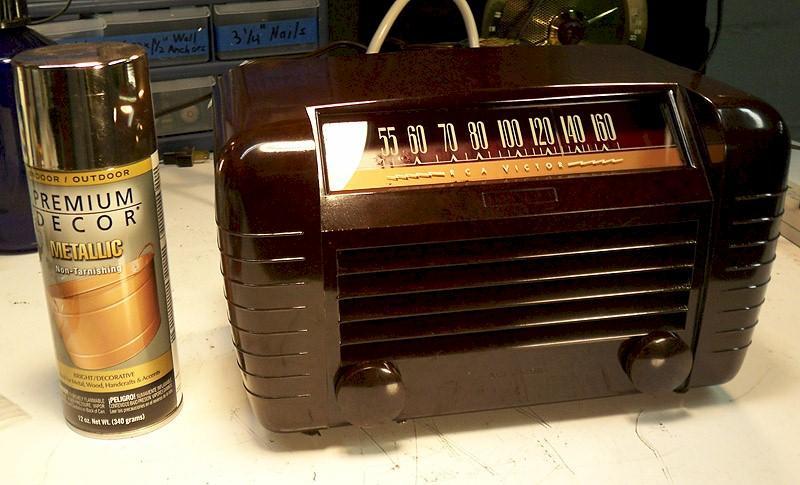 RCA 65