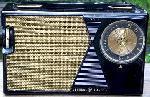 General Electric P-807 (1960)